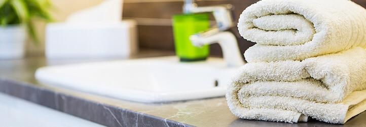 Badeværelser Horsens